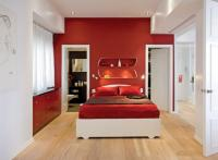 bedroom-red22