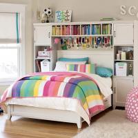 bedroom-teen-girl10