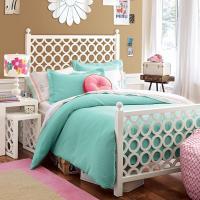 bedroom-teen-girl11