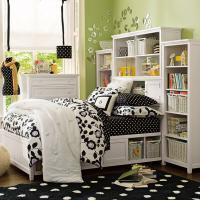 bedroom-teen-girl12