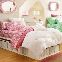 bedroom-teen-girl13