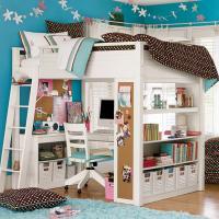 bedroom-teen-girl14