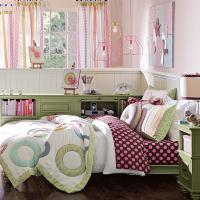 bedroom-teen-girl15