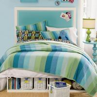 bedroom-teen-girl17