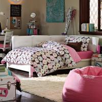 bedroom-teen-girl19