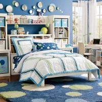 bedroom-teen-girl2