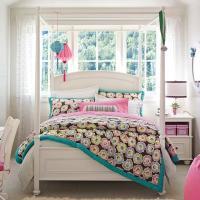 bedroom-teen-girl21