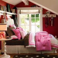 bedroom-teen-girl22