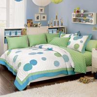 bedroom-teen-girl23