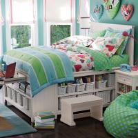 bedroom-teen-girl24