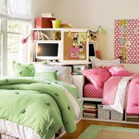 bedroom-teen-girl25