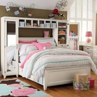 bedroom-teen-girl26