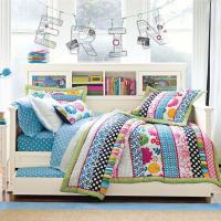 bedroom-teen-girl27