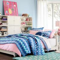 bedroom-teen-girl28