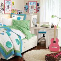 bedroom-teen-girl29