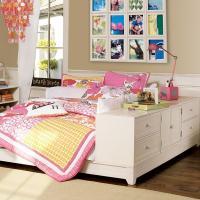bedroom-teen-girl3
