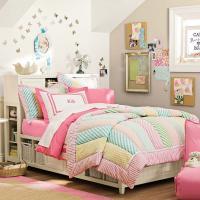 bedroom-teen-girl30