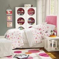 bedroom-teen-girl31