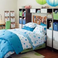 bedroom-teen-girl32