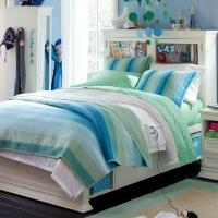 bedroom-teen-girl33