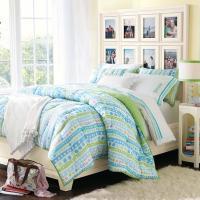 bedroom-teen-girl34