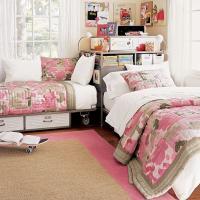 bedroom-teen-girl35