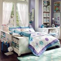 bedroom-teen-girl4