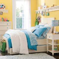 bedroom-teen-girl5
