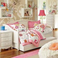 bedroom-teen-girl6