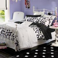 bedroom-teen-girl9