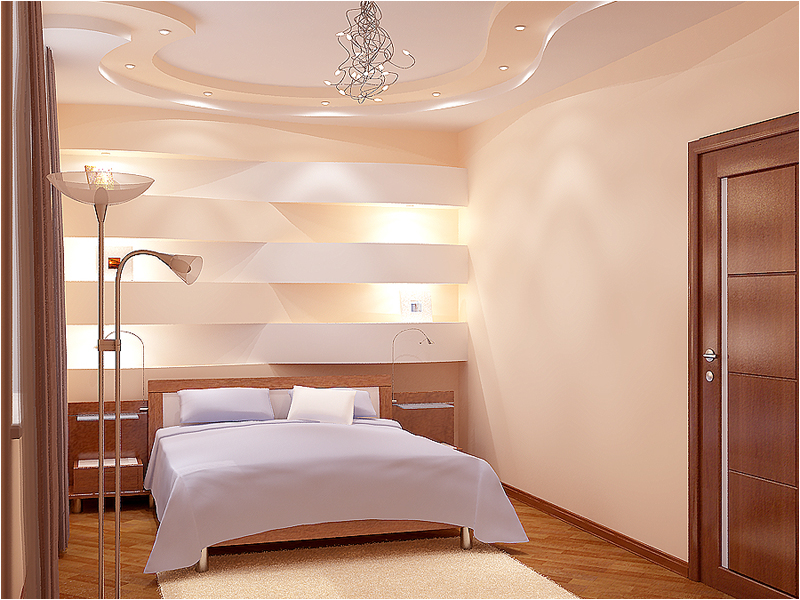 bedroom-yusupova1-1.jpg