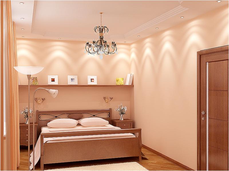 bedroom-yusupova1-3