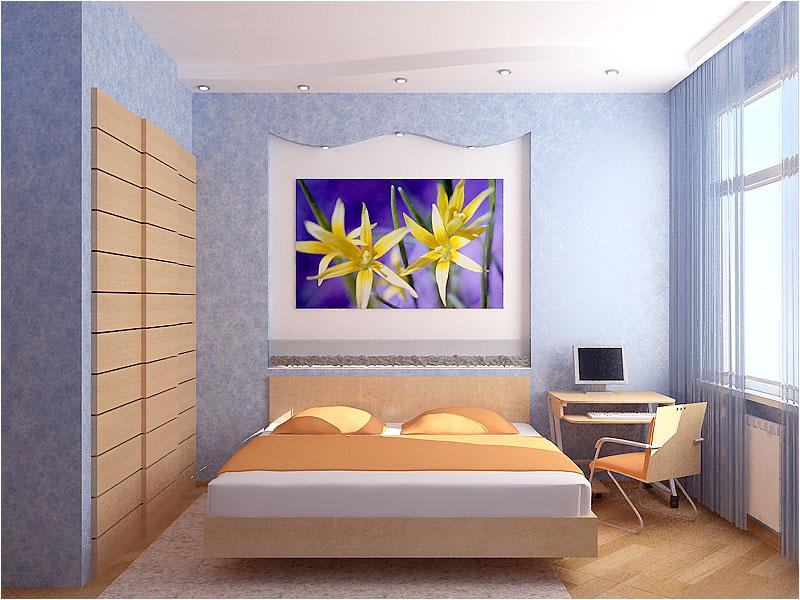 bedroom-yusupova2-1a