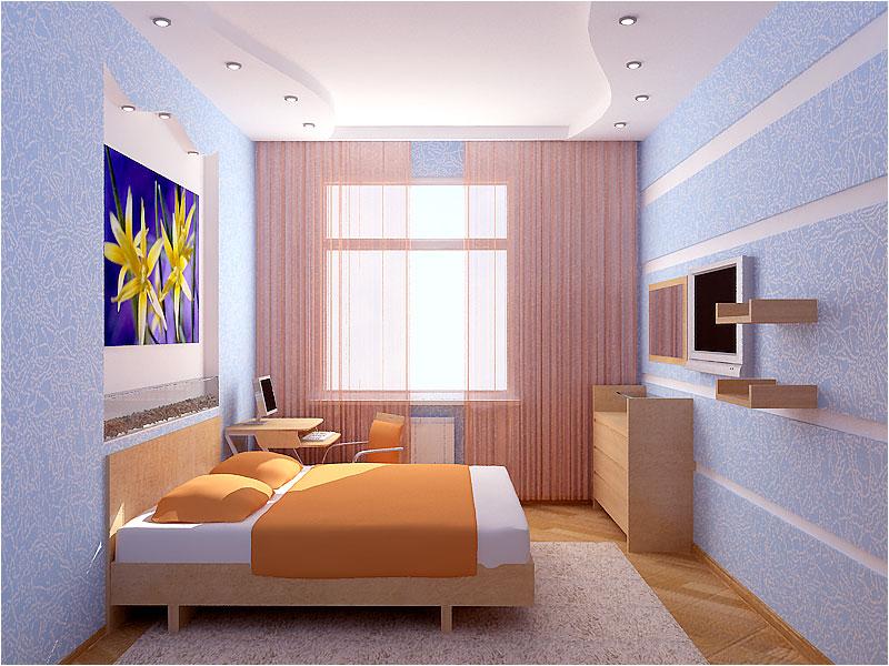 bedroom-yusupova2-1b