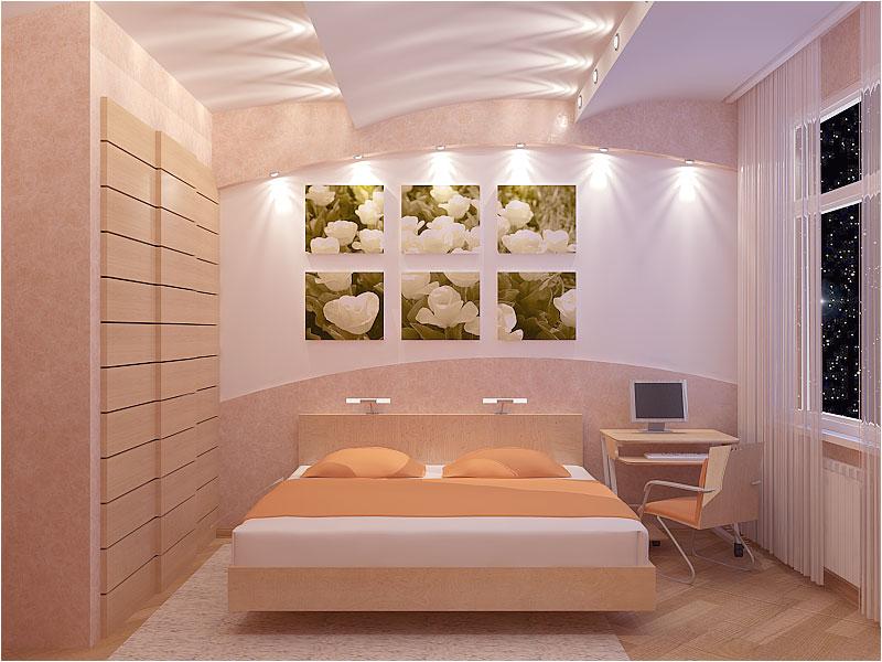 bedroom-yusupova2-2a