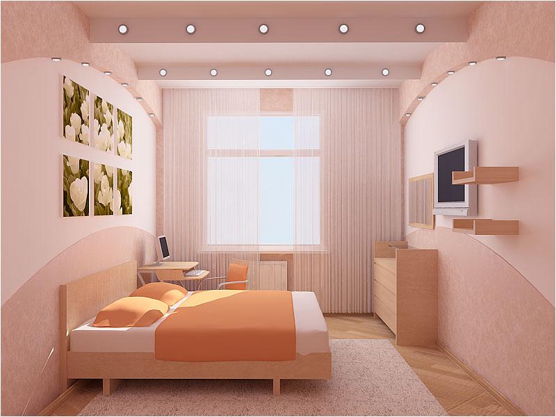 bedroom-yusupova2-2b