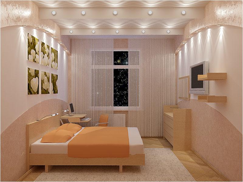 bedroom-yusupova2-3