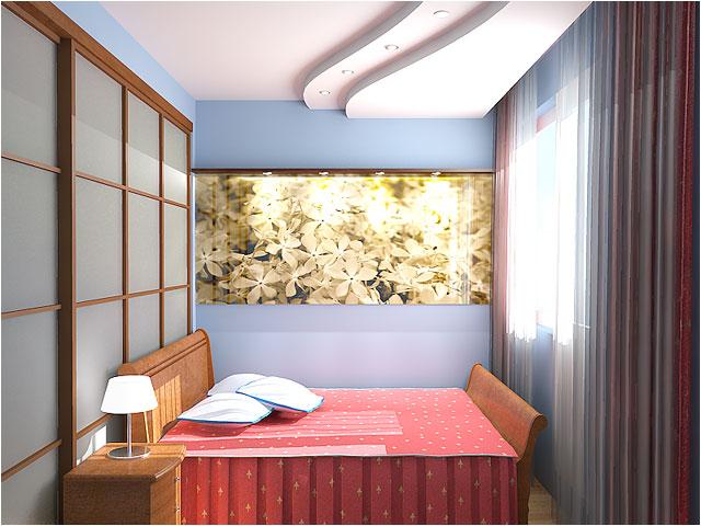 bedroom-yusupova3-2