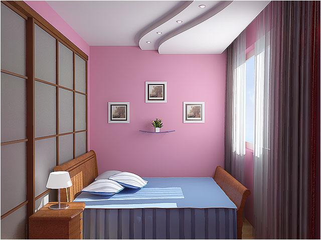 bedroom-yusupova3-3