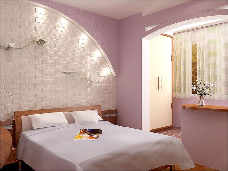 bedroom-yusupova4-1