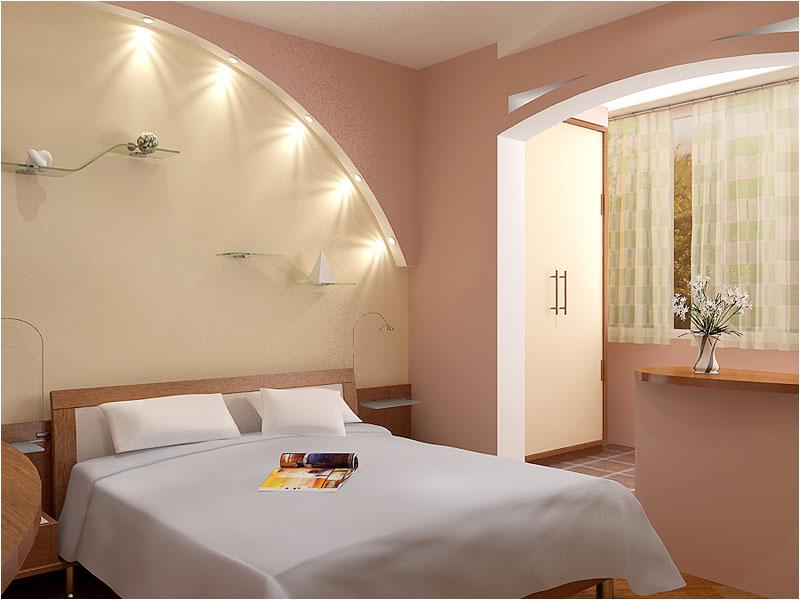 bedroom-yusupova4-2