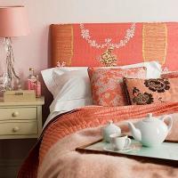 color-peach-cream12