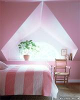 color-rose35