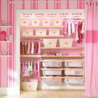 color-rose41