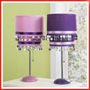 color-violet02