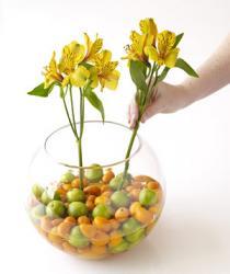 combo-flower1-3