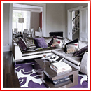 combo-purple-wgb02