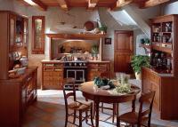 country-kitchen22-mobalpa