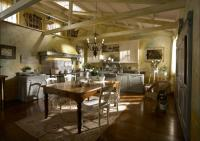 country-kitchen23-marchi-group