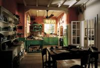 country-kitchen24-marchi-group